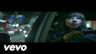 Natalie Duncan - Find Me A Home
