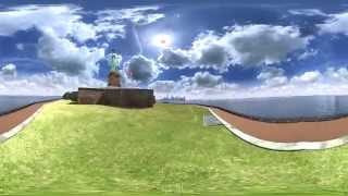 getlinkyoutube.com-View-Master® Virtual Reality 360° Experience