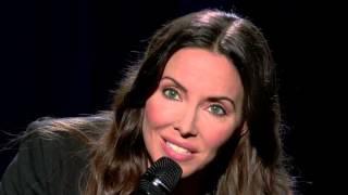getlinkyoutube.com-Whitney Cummings: I'm Your Girlfriend - Strong Women Clip (HBO)