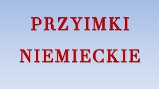 getlinkyoutube.com-Przyimki - niemiecki