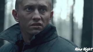getlinkyoutube.com-Мажор 2 сезон смотреть онлайн   Дата выхода   Мажор 2 сезон 1 серия (13 серия)