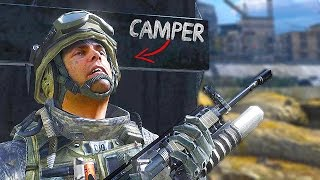 getlinkyoutube.com-10 Things Call of Duty Players HATE The Most