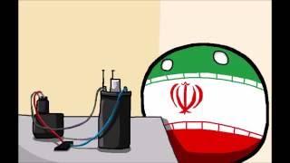 getlinkyoutube.com-Iran please stop