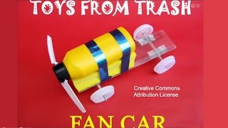 FAN CAR - ENGLISH - 25MB.wmv
