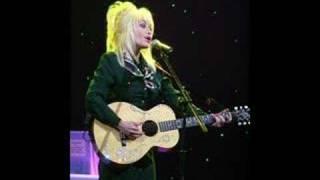 getlinkyoutube.com-Dolly parton- Before the next teardrop falls