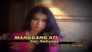 getlinkyoutube.com-Suliyana - Manggang Ati - [Official Video]