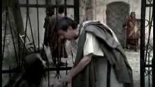 Řím 13. díl: Poslední císař