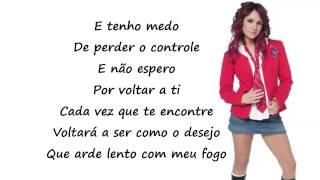 getlinkyoutube.com-RBD Fuego Tradução