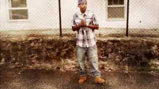 J-Hood - Shot Caller