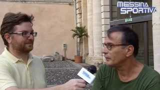 Il pittore Antonio Amato presenta la sua personale