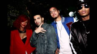 getlinkyoutube.com-J. Cole Feat. Trey Songz- Can't Get Enough [CLEAN][HD][CDQ] *Download*
