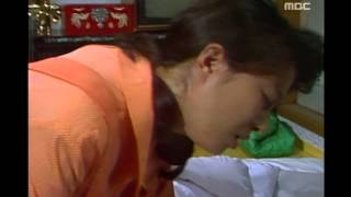 Son and Daughter, 63회, EP63, #13