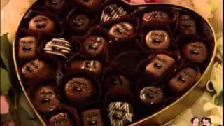 getlinkyoutube.com-JibJab  Valentine's Day eCards.flv_(360p).mp4