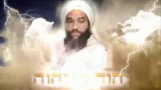 getlinkyoutube.com-Interview with Yahweh Ben Yahweh 1