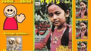getlinkyoutube.com-Chicha Koeswoyo - Helly..guk.guk.guk ( Lagu anak Jadul)