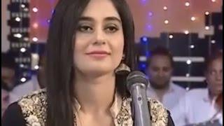 Jawani Jan-E-Man Hasin Dilruba ..by Ayesha Jahanzaib