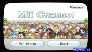 getlinkyoutube.com-What A Hacker's Wii Looks Like