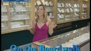 Resort Video Guide, March 15 2010 Part 1