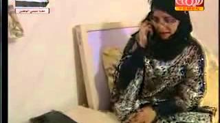 getlinkyoutube.com-اغاني يمنيه قديمه  والله ما كان