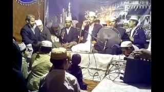 Me Ta Raj Raj Khushiyan Manawan Allah Da Sohna Yar Aa Gya By Shakeel Brothers Part 1