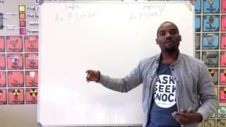 Gr 11 Financial Maths