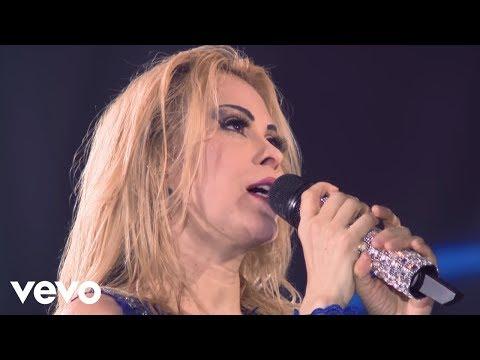 Joelma - Amor Novo ft. Ivete Sangalo