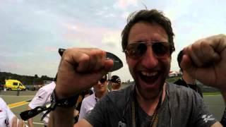 getlinkyoutube.com-GoPro: MotoGP Round 8 Sachenring, Germany  Behind the Scenes 2015