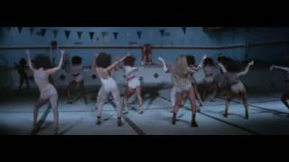 getlinkyoutube.com-Beyoncé Feat Big Freedia - Formation