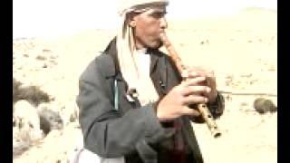 getlinkyoutube.com-gessba chaoui nmouchi 100%