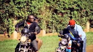 Ziza Bafana Ft. King Saha - Abantu Baffe (Intro) (X-Mix) (Slick Stuart)