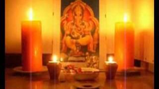 Ganesh Mantra - Chaturthi 2008