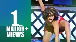 getlinkyoutube.com-D3 D 4 Dance   Ep 22 - Children's special - Mowgli is here I Mazhavil Manorama