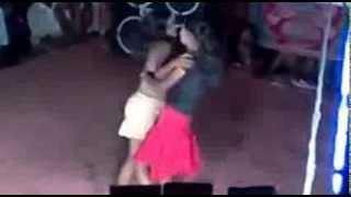 tamil record dance lesbian girls