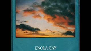getlinkyoutube.com-OMD - Enola Gay
