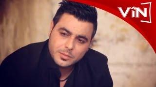 getlinkyoutube.com-Islam Zaxoyi - Nachi Ji Biramin. ئيسلام زاخوى- ناجي ژبيرا من - (Kurdish Music).