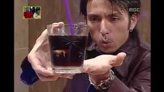 getlinkyoutube.com-Cyril Takayama - Magic Special (Video)