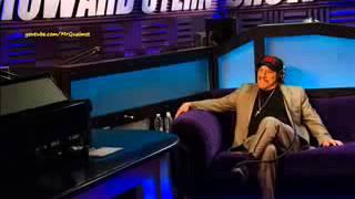 getlinkyoutube.com-Howard Stern Danny Trejo Interview