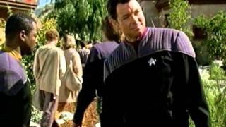 getlinkyoutube.com-Na Rubu Znanosti 2005-10-31 - Fizika I Tehnologija Star Treka