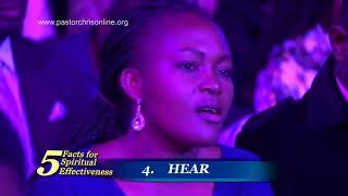 (SON OF PASTOR CHRIS OYAKHILOME) Pastor Choolwe -- Business Mindset training width=
