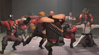 getlinkyoutube.com-TF2 - Kazotsky Kick Montage