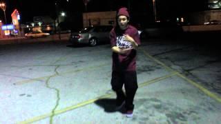 getlinkyoutube.com-Self Provoked & DJ Hoppa - Under Their Lip (NKEdit) [OFFICIAL VIDEO]