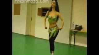 nagin dance nachna HD