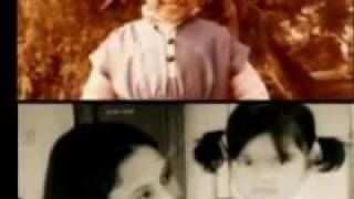 Bollywood hot actress bipasha basu hot photos,wallpapers hot photos gallery pics of Kissing ronaldo
