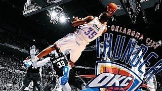 getlinkyoutube.com-Kevin Durant MVP - Hall of Fame ᴴᴰ