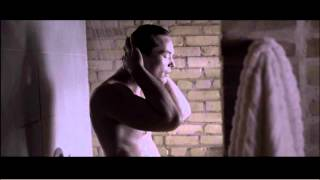 getlinkyoutube.com-STEEL FILM OFFICIAL TRAILER