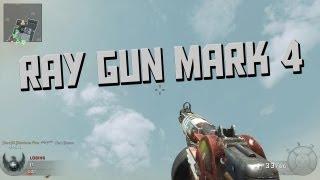 getlinkyoutube.com-Ray Gun Mark 4 Gameplay