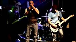 PaTRoN - Dursun Zaman (Live)