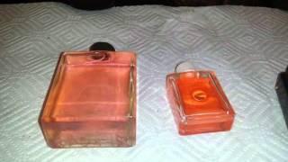 getlinkyoutube.com-Magickal Oils - Anointing Oil and Synthetic Oils