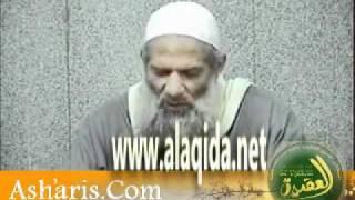 getlinkyoutube.com-قصة طريفة في شجاعة شيخ الاسلام ابن تيمية رحمه الله