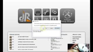 getlinkyoutube.com-dRonin Quixote - Upgrading